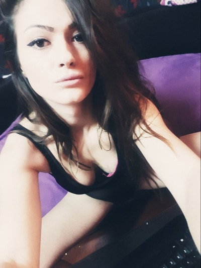 teen financial domination mistress